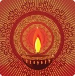 10720263-vector-oil-lamp-with-mandala-background